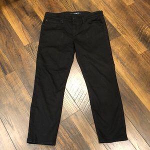 Joes Jeans Capri